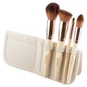 Набор кистей для макияжа So Eco Face Kit  - Купить