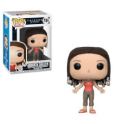 Figura Funko Pop! Monica Geller (con rastas) - Friends