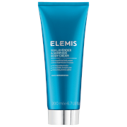 Купить Elemis Sea Lavender and Samphire Body Cream 200ml
