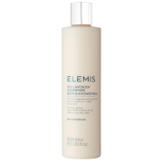Купить Elemis Sea Lavender and Samphire Bath and Shower Milk 300ml