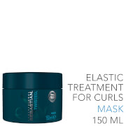 Купить Маска для вьющихся волос Sebastian Professional Twisted Elastic Detangler Mask 150 мл