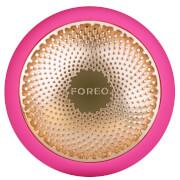 FOREO UFO Smart Mask Treatment Device (Various Colours) - Fuchsia