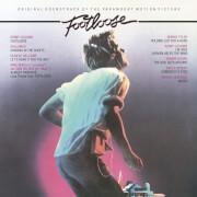 Footloose/O.S.T. - Vinyl