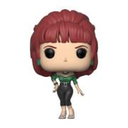 Figurine Pop! Peggy Bundy - Mariés, deux enfants