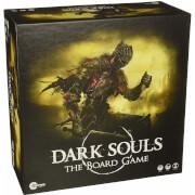 Dark Souls The Board Game