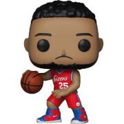 NBA 76ers Ben Simmons Pop! Vinyl Figure