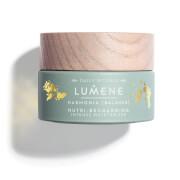 Lumene [Balance] Harmonia Nutri-Recharging Intense Moisturizer 50ml фото