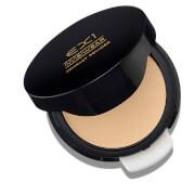 EX1 Cosmetics Compact Powder 9.5g (Various Shades) - 2.0