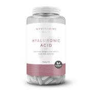 Hyaluronsäure-Tabletten - 60Tabletten