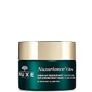Купить NUXE Nuxuriance Ultra Night Cream 50ml