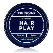 Купить Паста для укладки волос Murdock London Hair Play 50 мл