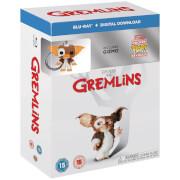 Gremlins Funko Pop! Gift Set