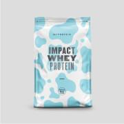 Impact Whey Protein - 250g - Hokkaido Milk