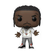 Click to view product details and reviews for Pop Rocks Migos Offset Pop Vinyl Figure.
