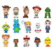 Disney Toy Story 4 Mystery Minis