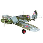 IWM Spitfire Kit