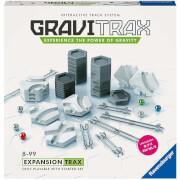 Gravitrax Add on Trax Pack