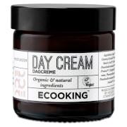 Купить Дневной крем Ecooking Day Cream 50 мл