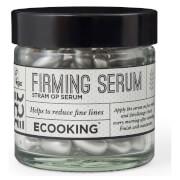Ecooking Firming Serum in Capsules (Pack of 60) фото