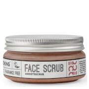 Купить Скраб для лица Ecooking Face Scrub 100 мл