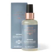 Defence Anti-Pollution Leave-in Spray 150ml