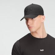 MP Essentials Baseball Cap - Black