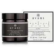 Купить Avant Skincare R.N.A Radical Anti-Ageing and Retexturing Face and Eye Cream 50ml