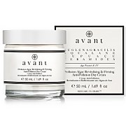 Купить Avant Skincare Profusion Algae Revitalising and Firming Anti-Pollution Day Cream 50ml