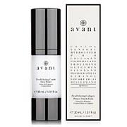 Avant Skincare Pro Perfecting Touche Eclat Primer 30ml