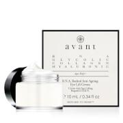 Купить Avant Skincare R.N.A. Radical Anti-Ageing Eye Lift Cream
