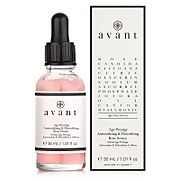 Avant Skincare Age Prestige Antioxidising and Detoxifying Rose Serum 30ml