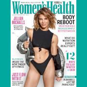 Women's Health Magazine Gift (January 20 Edition)