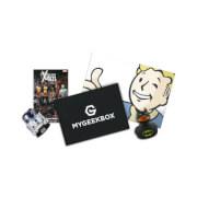 My Geek Box Lite - Issue 8