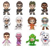 Figurine Funko - Mystery! Mini - Ghostbusters