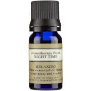 Neal's Yard Remedies Aromatherapy Blend - Night Time 10ml