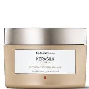 Купить Goldwell Kerasilk Control Intensive Smoothing Mask 200ml