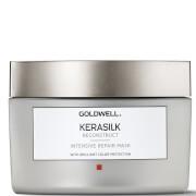 Купить Goldwell Kerasilk Re-construct Intensive Repair Mask 200ml