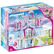 Playmobil Magic Crystal Palace with Shiny Crystal (9469)