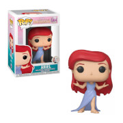 Disney The Little Mermaid - Ariel (Purple Dress) Pop! Vinyl Figure