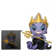 Disney The Little Mermaid 10 inch Ursula Pop! Vinyl Figure