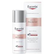 Купить Eucerin Anti-Pigment SPF30 Day Cream 50ml