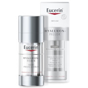 Eucerin Hyaluron Filler + Volume-Lift Eyes Contour Care SPF 15