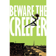 DC Comics - Beware The Creeper