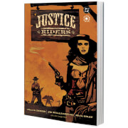 DC Comics - Elseworlds Justice League Vol 01