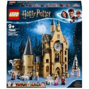 LEGO® Harry Potter™: La tour de l'horloge de Poudlard™ (75948)