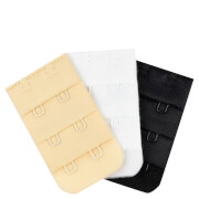 brushworks Bra Extenders (Various Sizes) - Regular Width