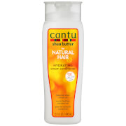 Купить Cantu Shea Butter for Natural Hair Sulfate-Free Hydrating Cream Conditioner 400ml