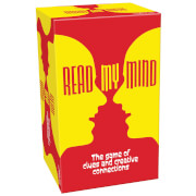 Read my Mind Card Game