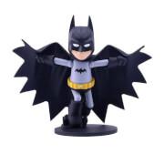 Herocross Justice League PVC Action Figure Batman 9 cm