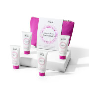 Mama Mio Pregnancy Essentials Kit